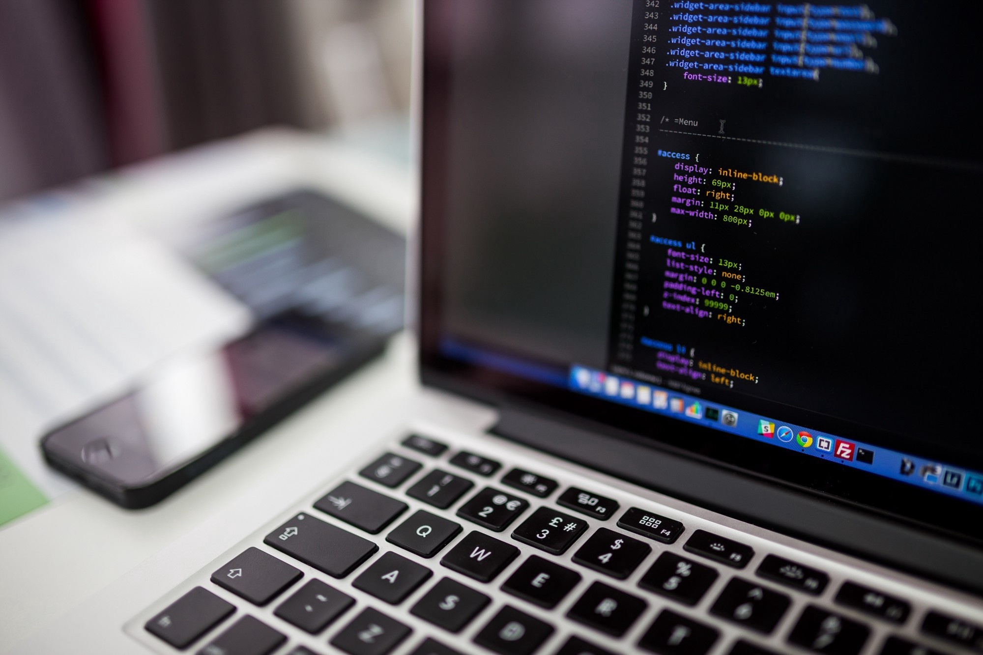 Is Web Development the best career choice for 2019?