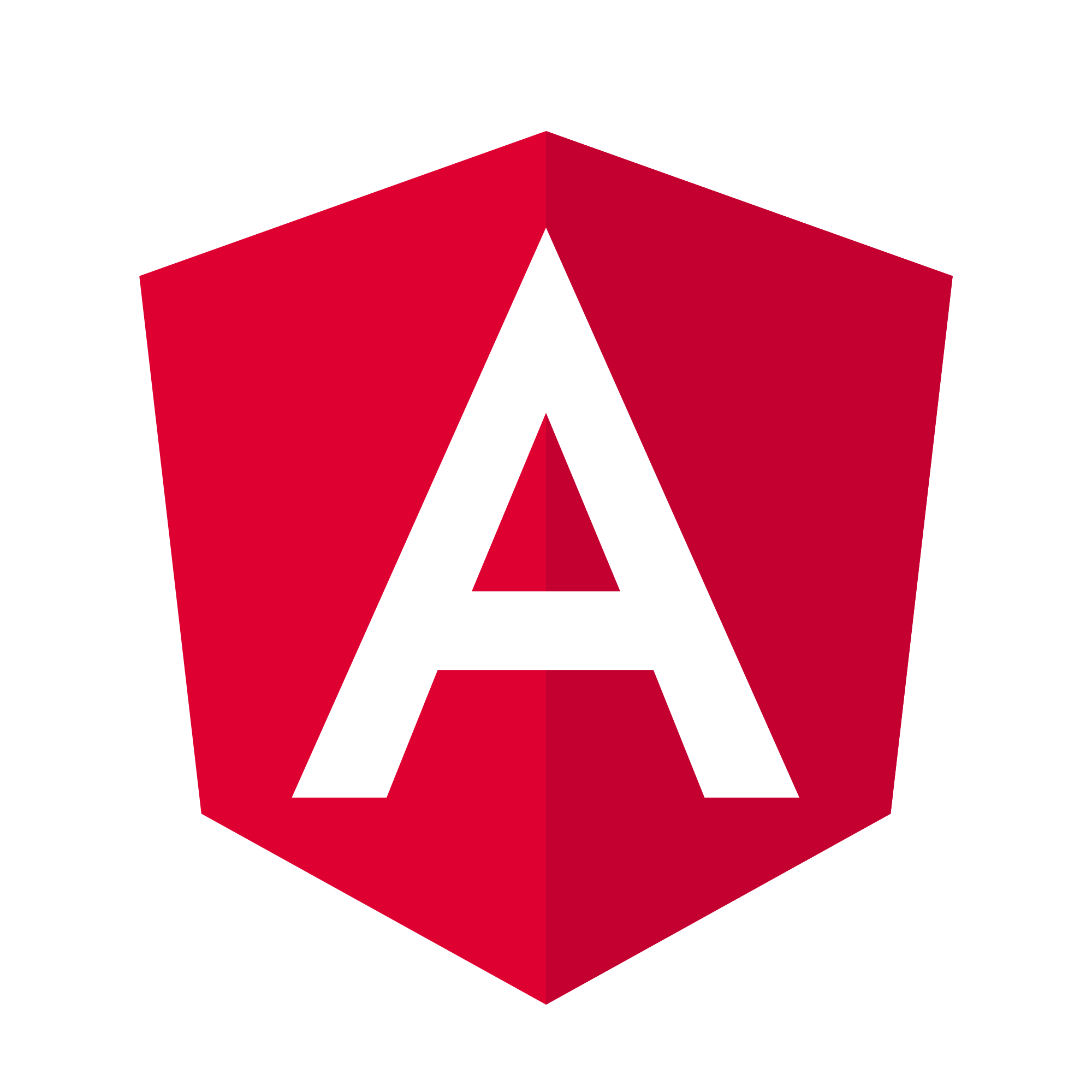 Testing Angular components with @Input() - Aiko Klostermann
