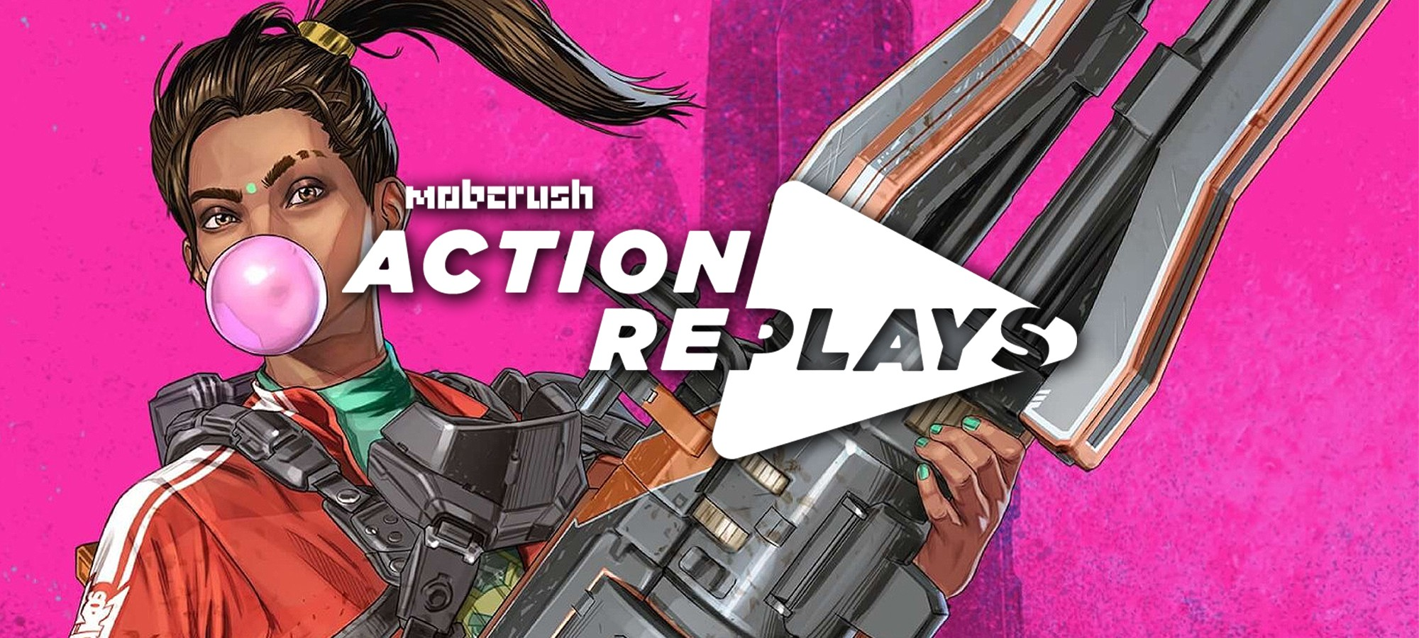 Fortnite How To Turn Replays Into A Clip Make Clips With Action Replays Get Paid With Sponsored Live Breaks By Andrew Whitehead Mobcrush Blog
