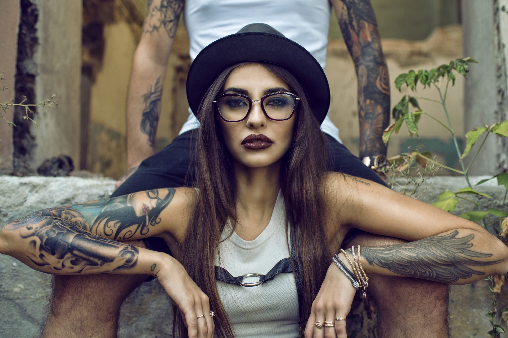 6 Things You Need To Know Before Getting A Collarbone Tattoo By Las Vegas Tattoo Shop Medium