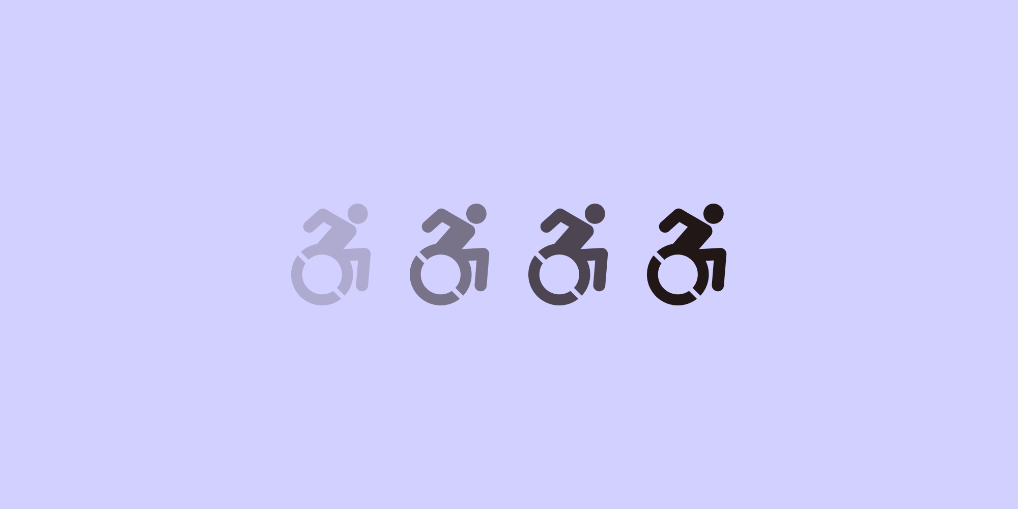 Accessibility Drives Aesthetics Paying Homage To Oxo Eames Gov Uk By Alex Chen Ux Collective