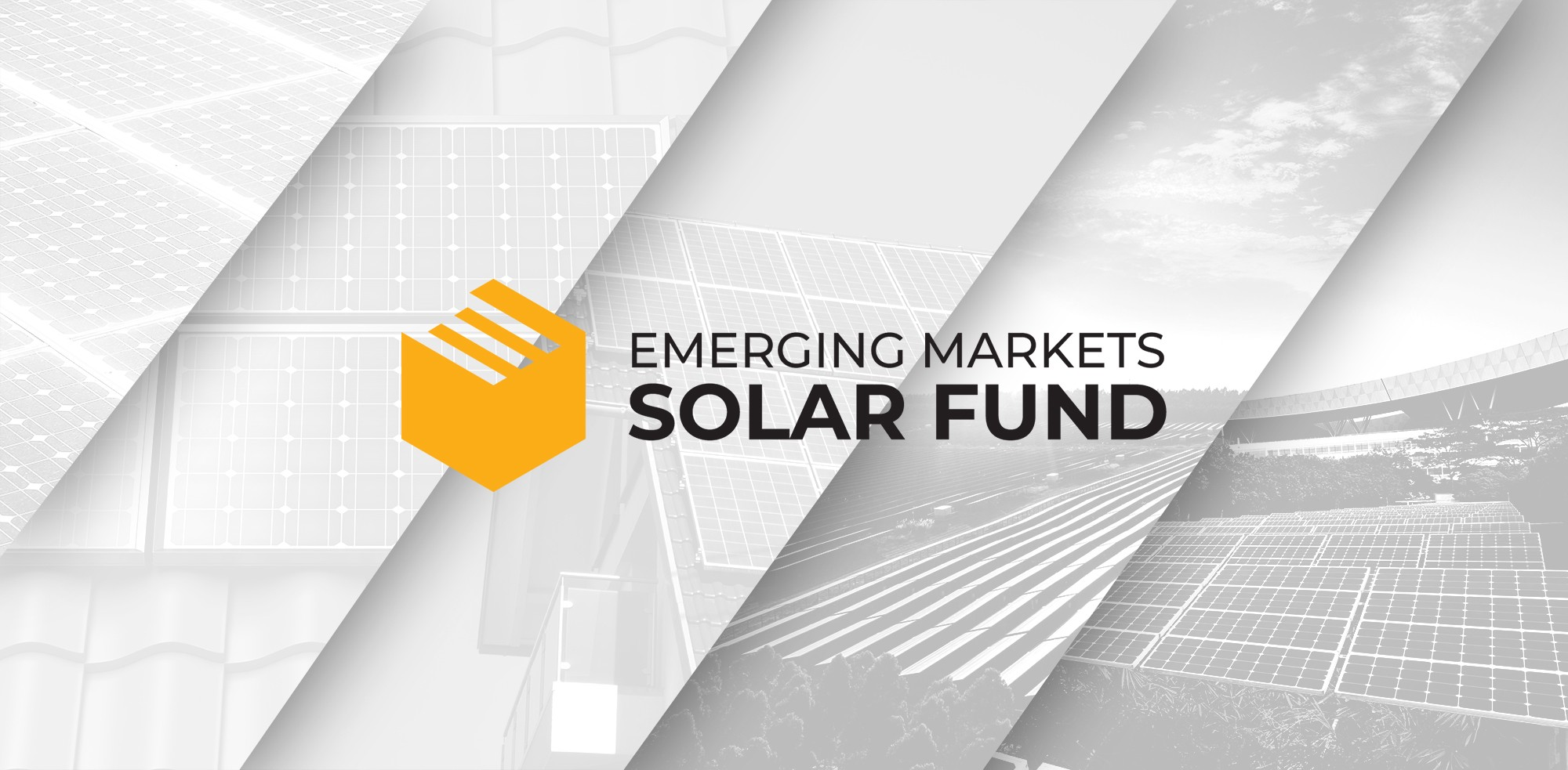 Solar capital investments analytics forex 678
