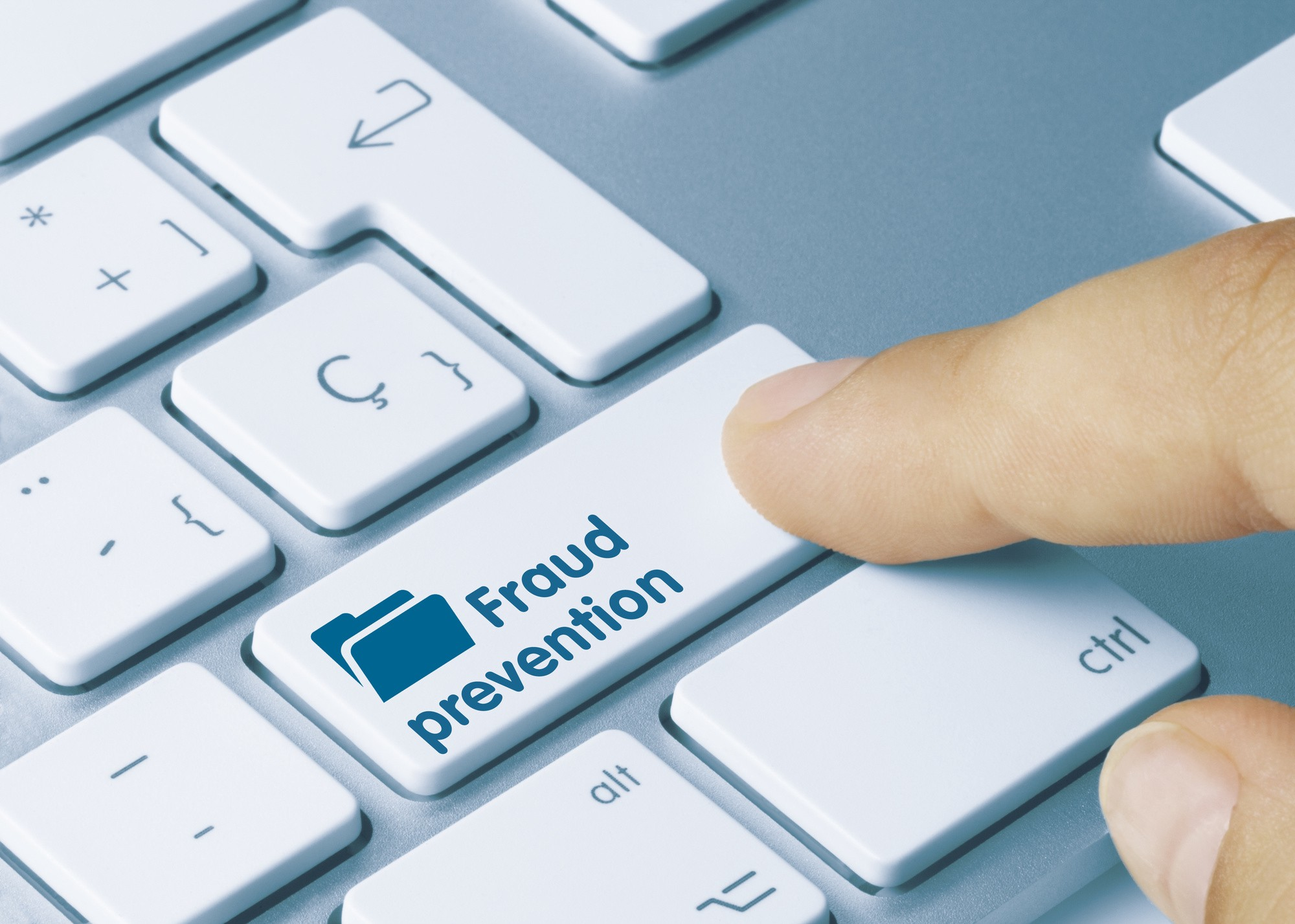 Top 4 Amazing Fraud Prevention Tools to fight Online Scams/frauds by Oliver Smith Medium