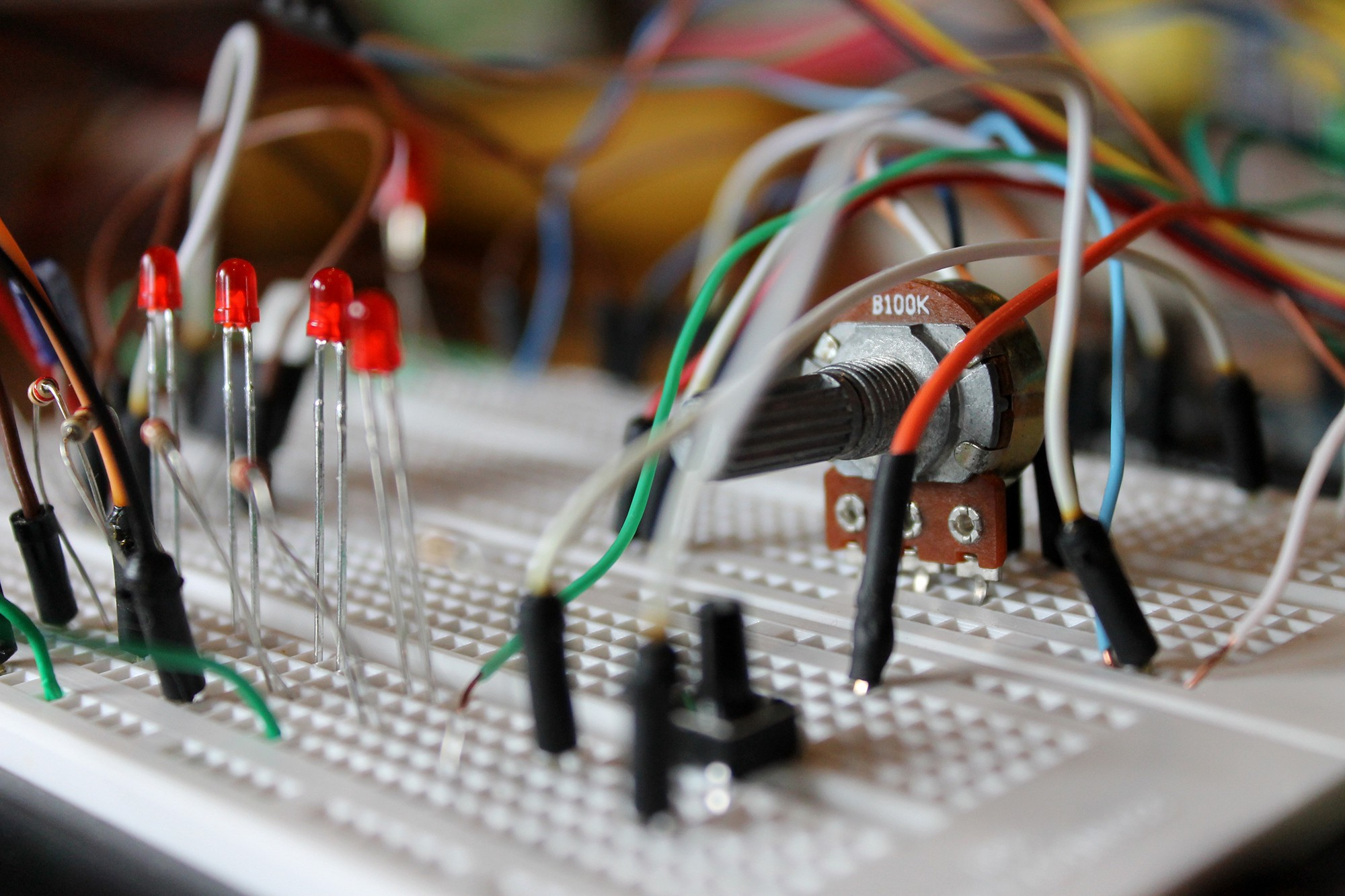 At Pc Power Supply 1 Electronic Circuit By Levone