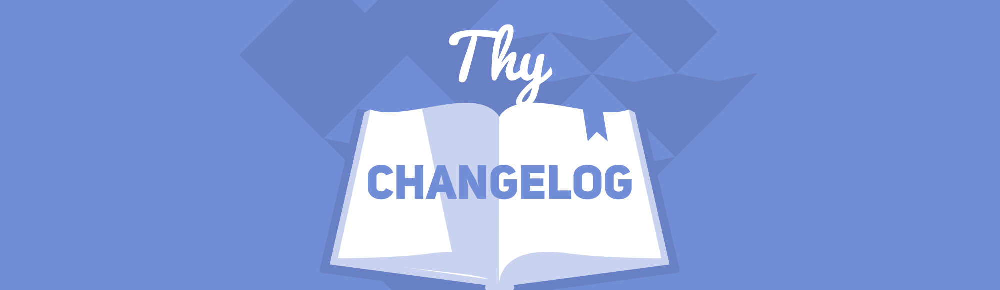 2016 2 18 — Change Log - Discord Blog