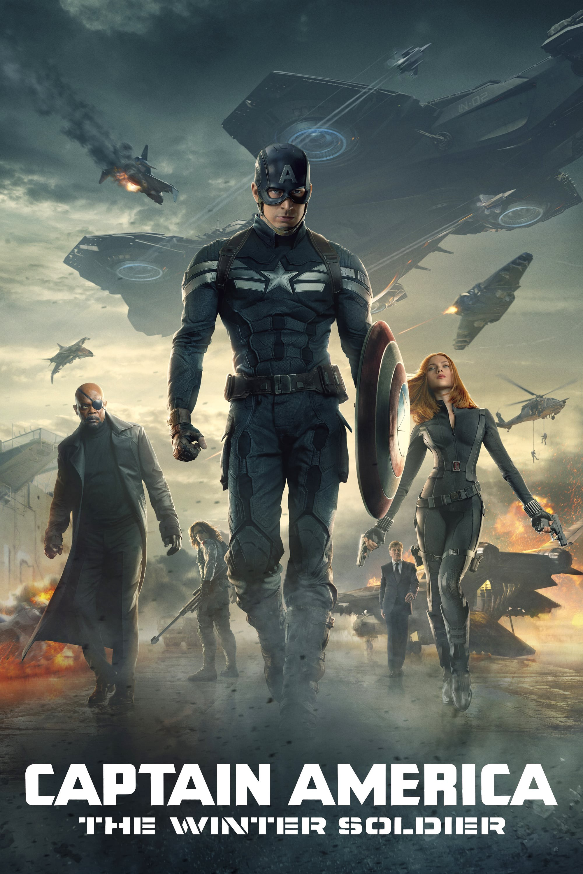 free download captain america the winter soldier full movie
