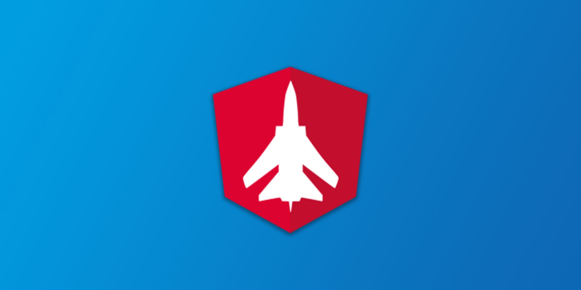 Angular Authentication: Using the Http Client and Http