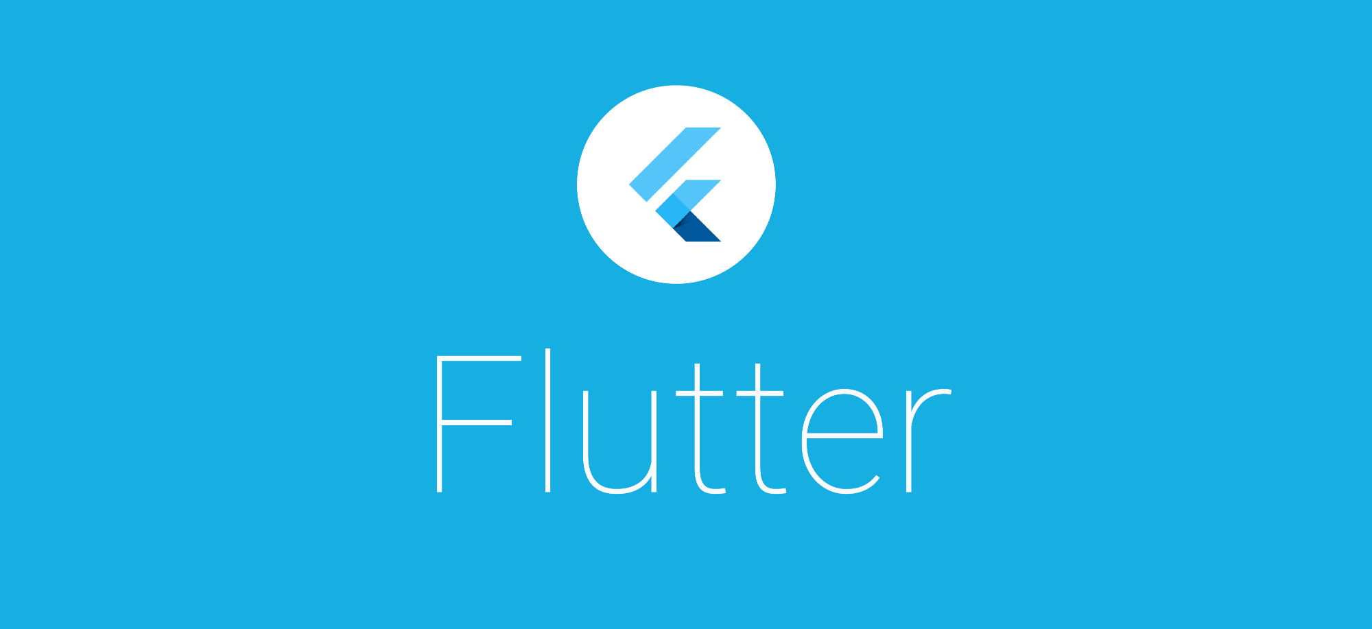 Implementing Redux architecture with Flutter - ProAndroidDev