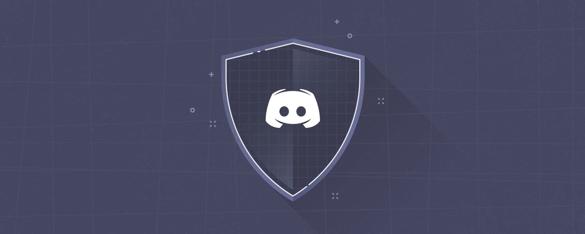 Discord Safety Boost - Discord Blog