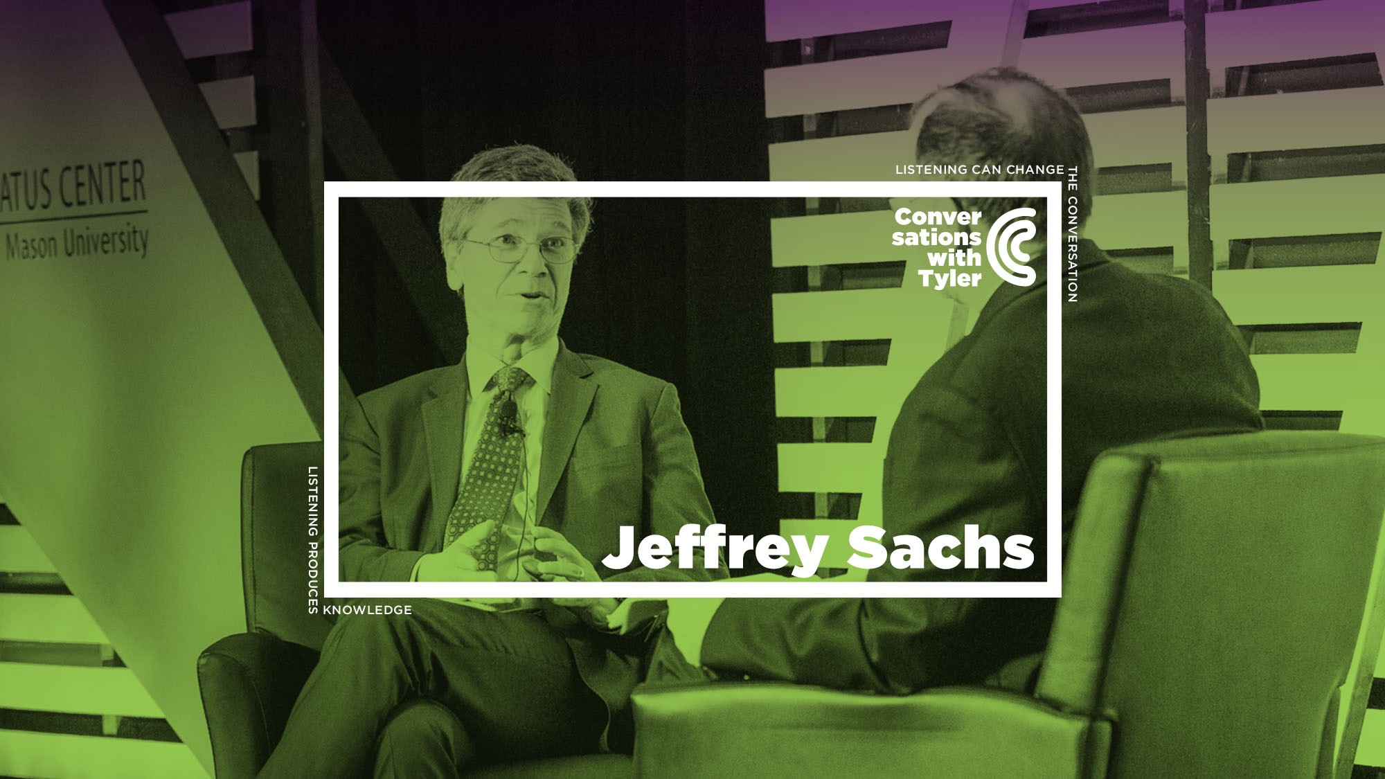 Free Market For Education Economists >> Jeffrey Sachs On Charter Cities And Reform In Graduate Economics