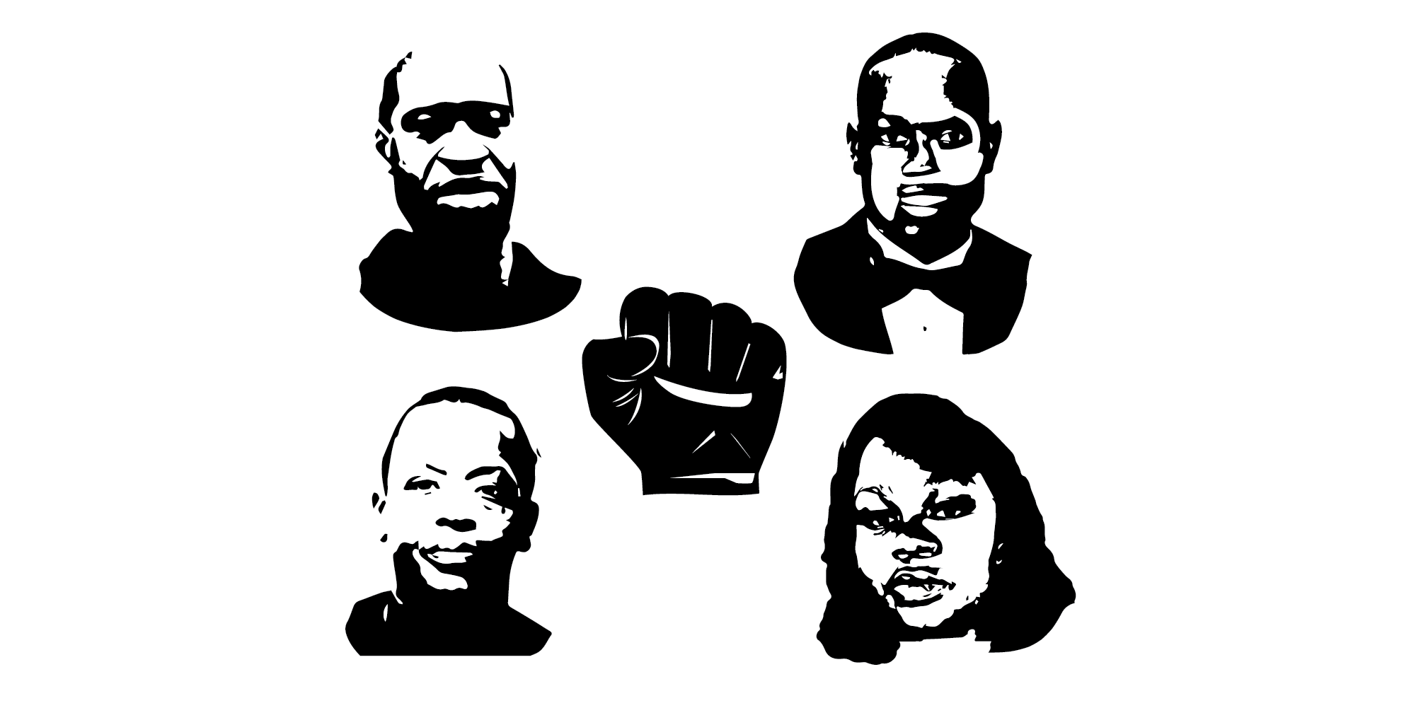 Statement In Support Of The Movement For Black Lives By Divest Harvard Medium