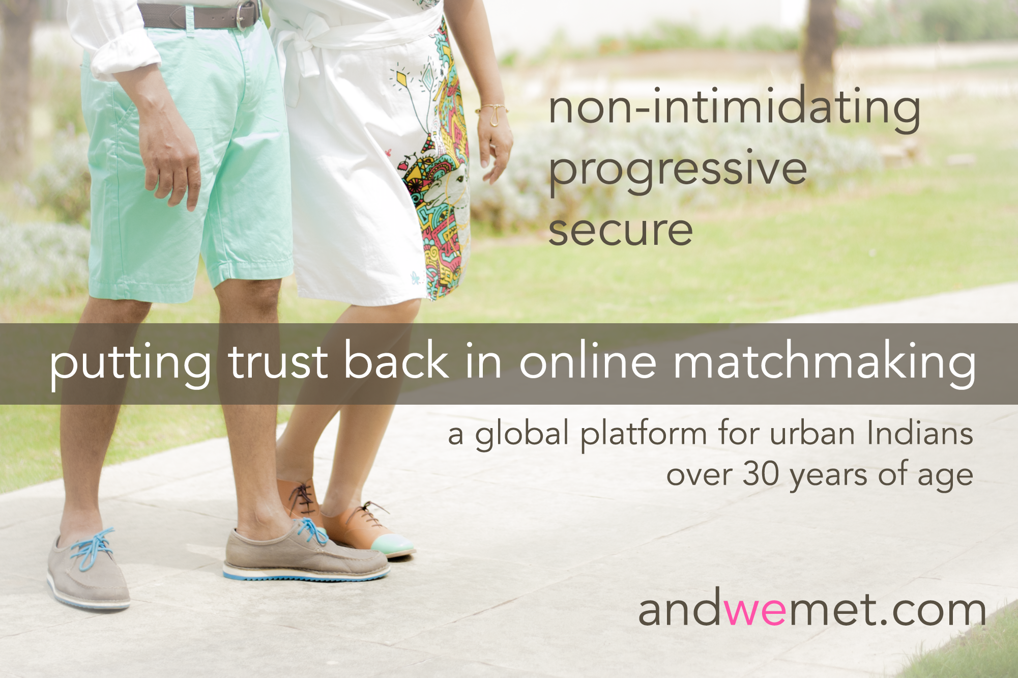 matchmaking online Singapore