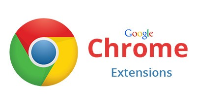 Learn to write your own simple chrome extension | by Mehwash Patel | Medium