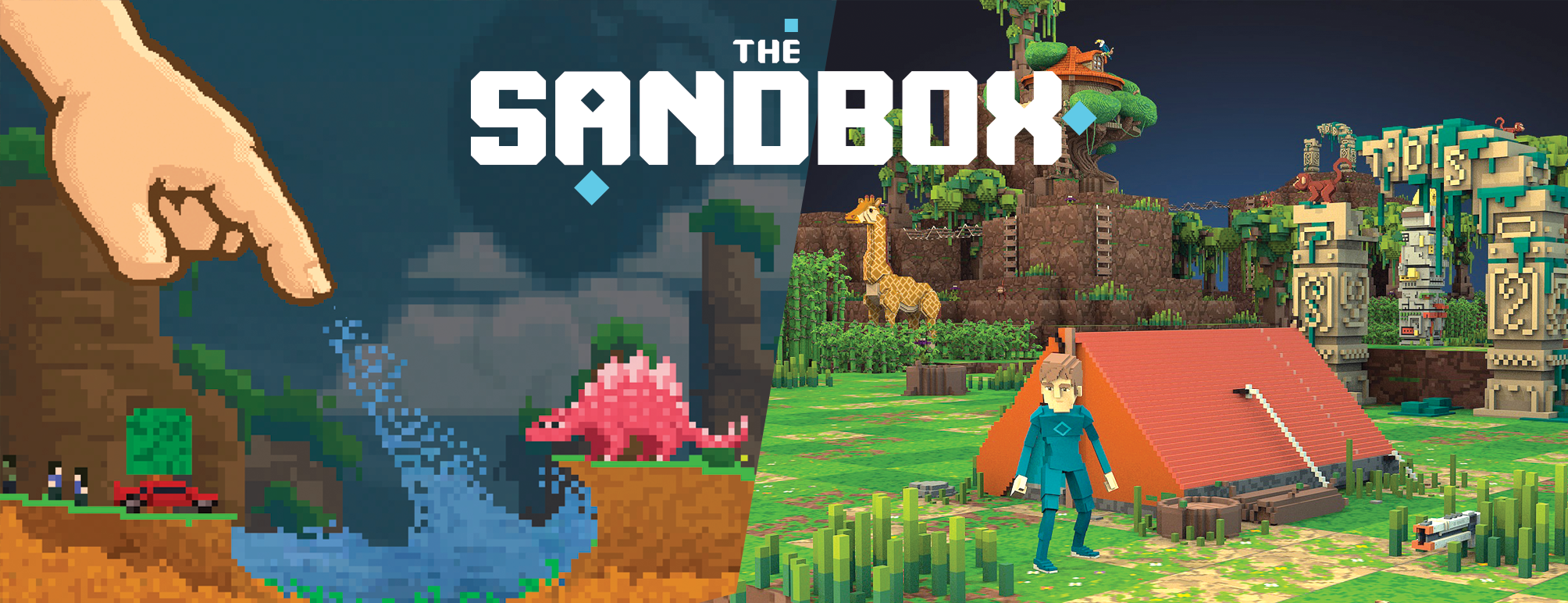 the sandbox evolution free download pc