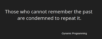 Top 50 Dynamic Programming Practice Problems - Noteworthy - The