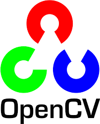 How to use Cmake to build and install OpenCV and Extra Modules from