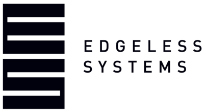 Edgeless Systems