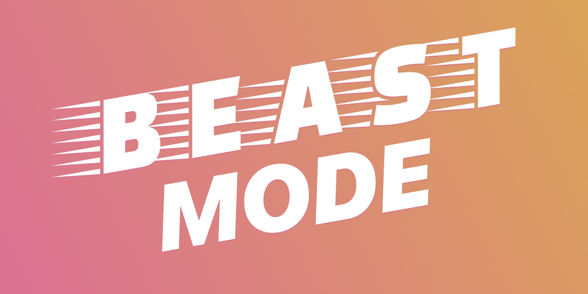 huge selection of a7ff6 32a7f Announcing styled-components v5: Beast Mode 💪🔥 - 💅 styled ...