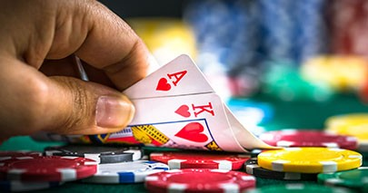 Play Poker Online Free Whenever You Want   by Bandarcapsasusun   Medium