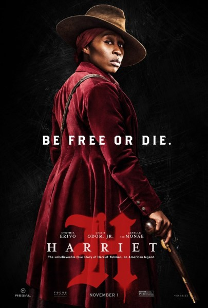 Image result for harriet movie