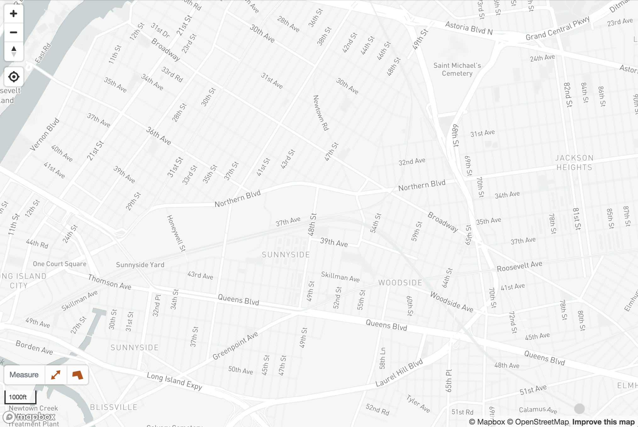 Our Modern FOSS Spatial Stack - NYC Planning Digital - Medium