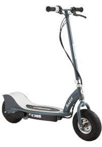 Razor E300 (Best Electric Scooter for Heavy Adults US)