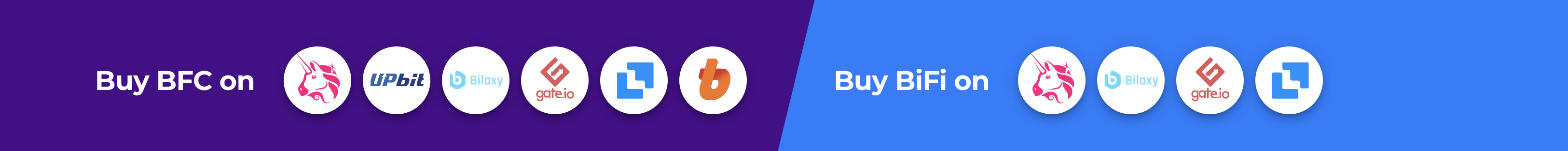 Project Rundown Interview with BiFi: A Lending and Borrowing Platform with Lending, Pooling, and Staking 2