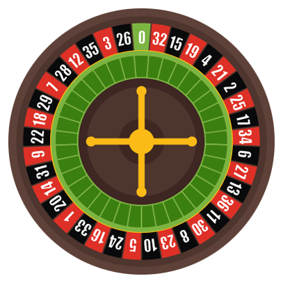 Develop A Roulette Game For Android By Sylvain Saurel Medium