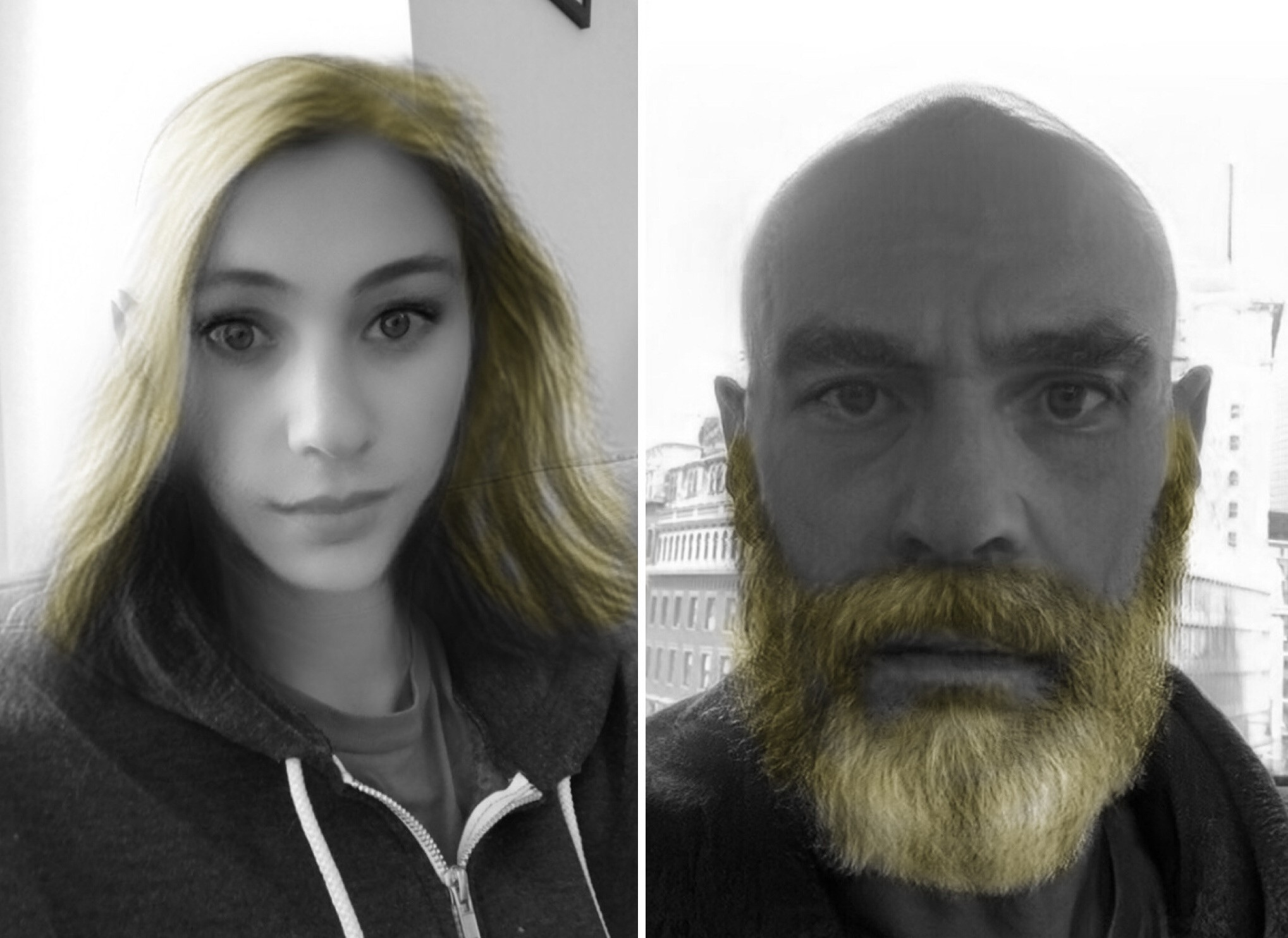 Snapchat, FaceApp, and the necessary lessons of data privacy