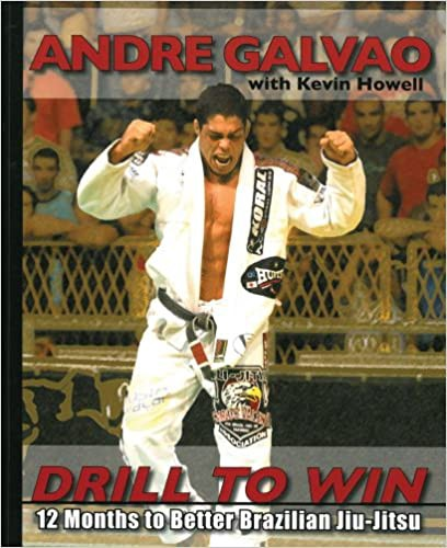 Get Pdf Drill To Win 12 Months To Better Brazilian Jiu Jitsu Full Pdf By Gigq9200 Www Gmail Com Tmo Kr Kallieskylar20895 Jan 2021 Medium