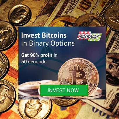 binary options 15 minutes strategy guides