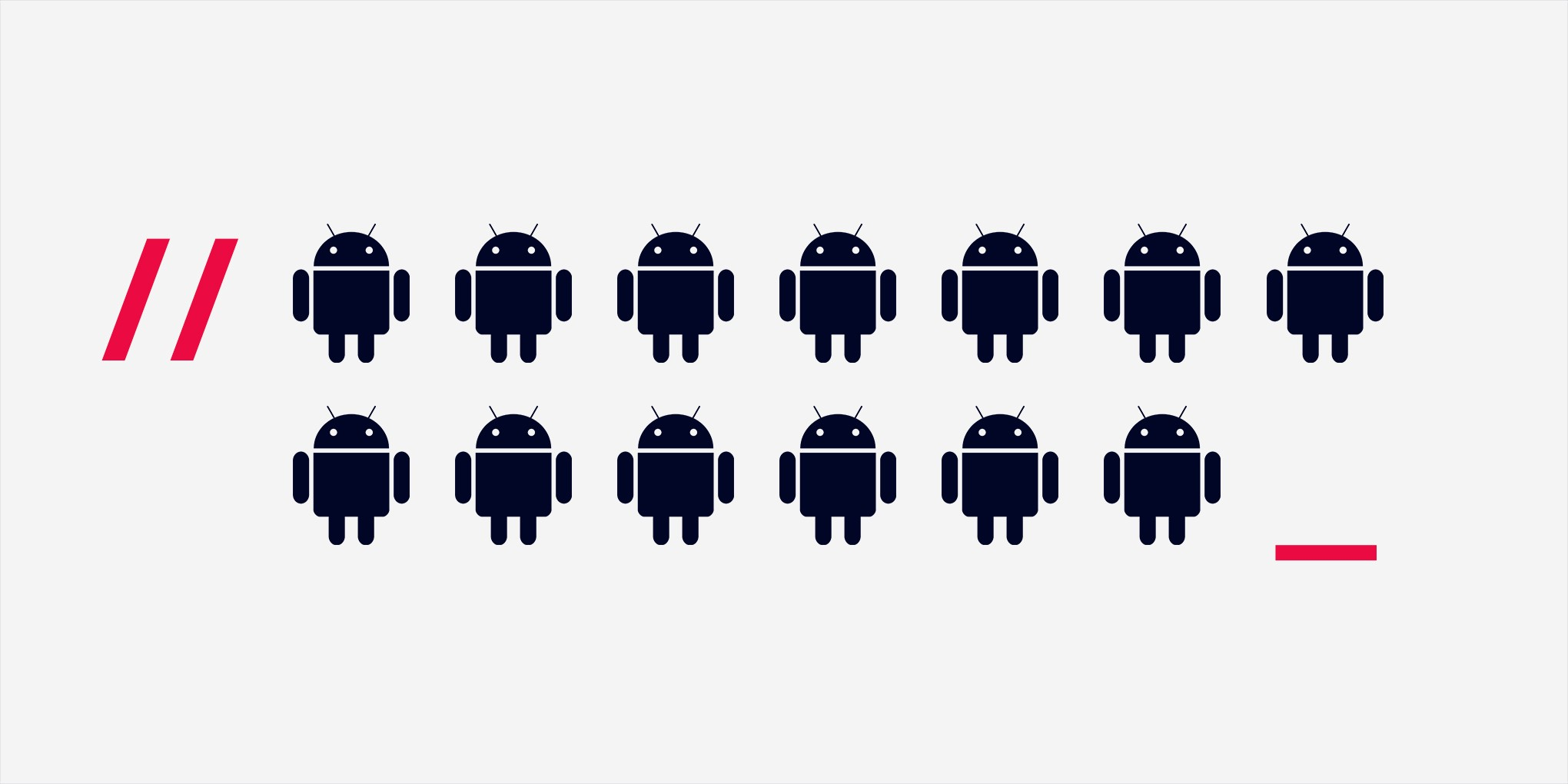 Reproducible Builds: Android - Nevercode Stories
