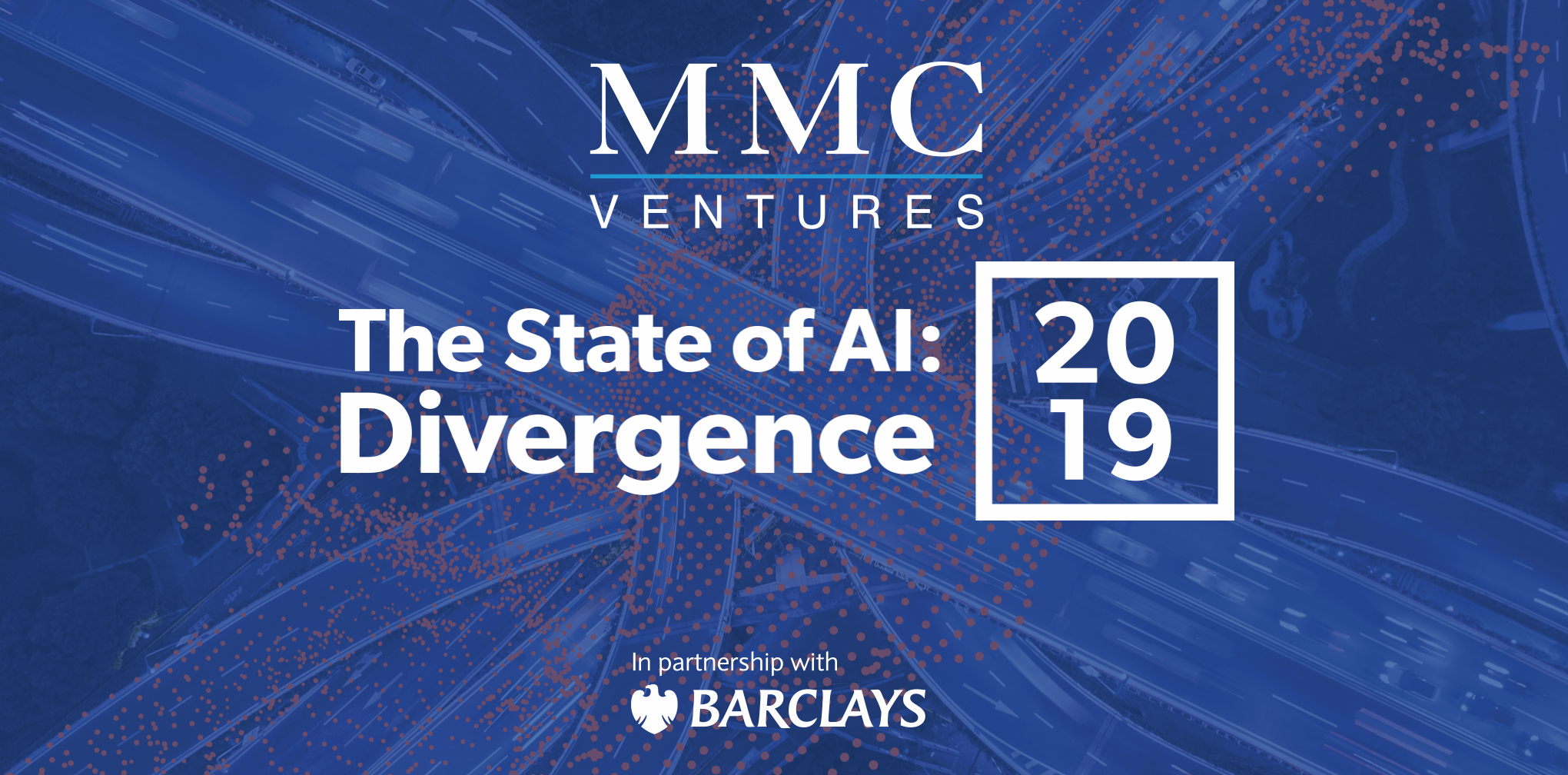 Introducing The State of AI 2019: Divergence - MMC writes