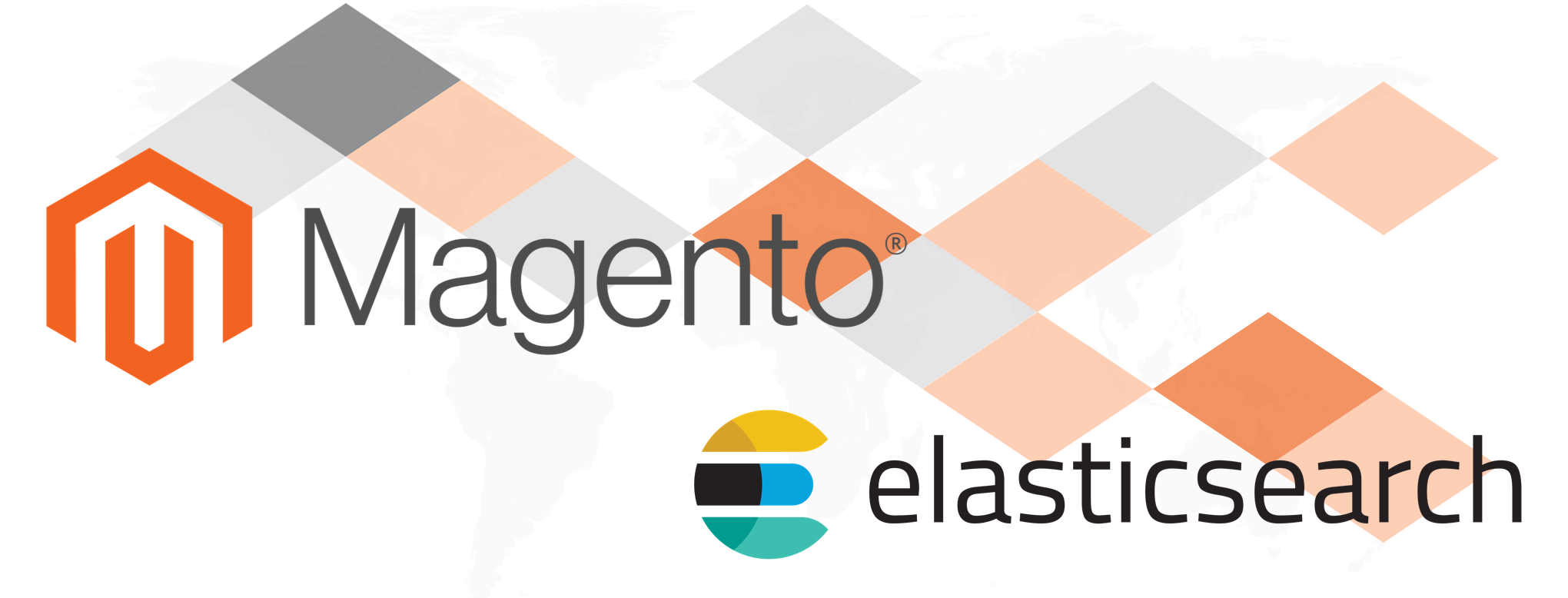 Elasticsearch and Magento 2: Greatly Improve Search Quality