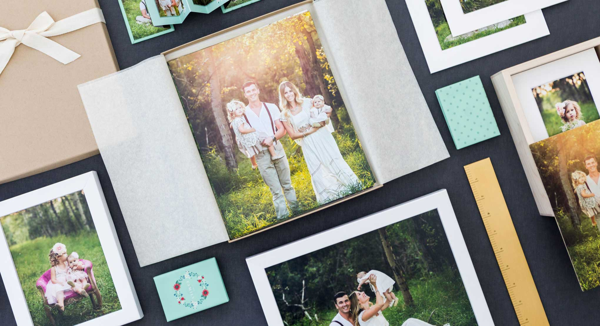 All About Photo Prints! - Print Worthy