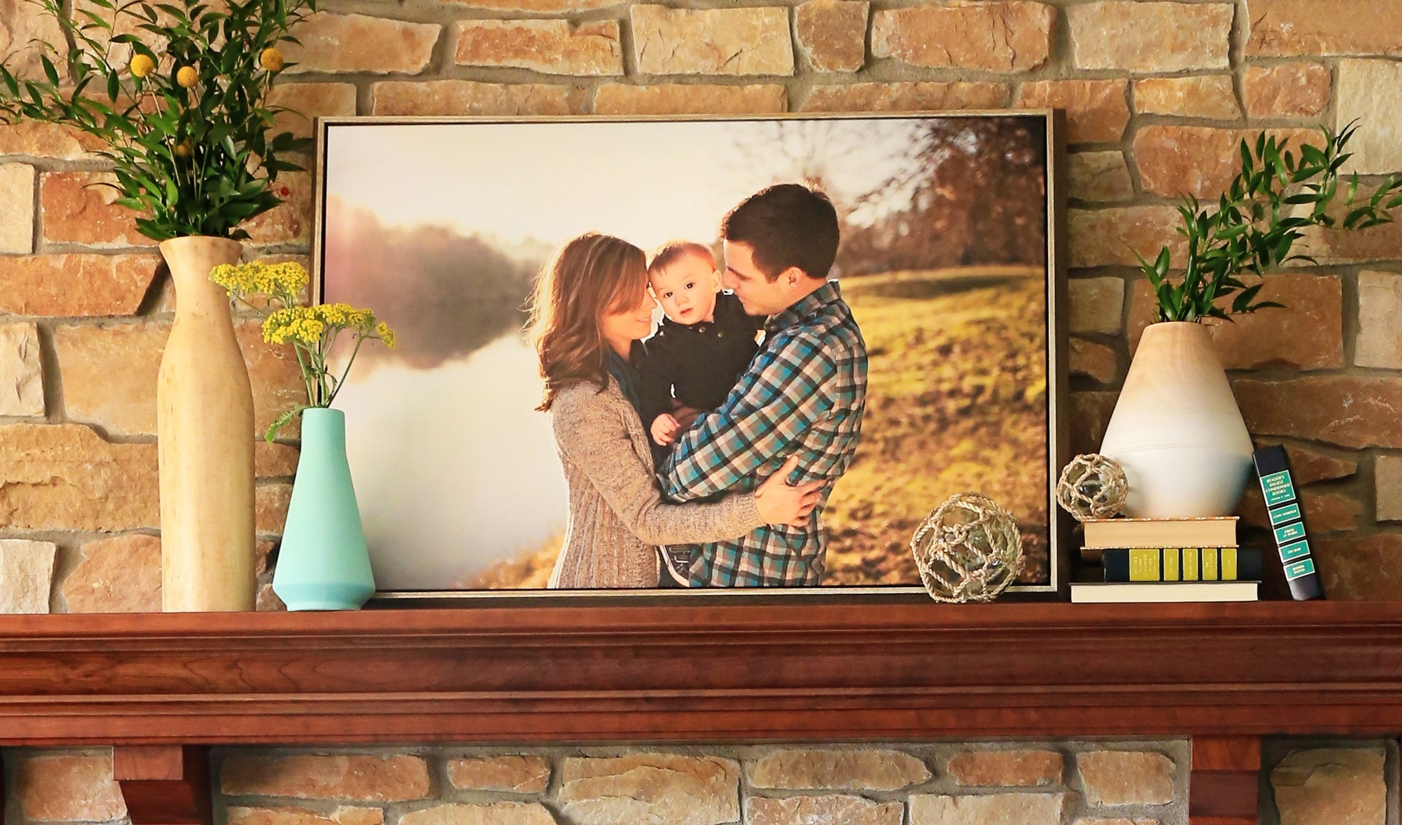 Which WHCC Gallery Wrap is Right for You? - Print Worthy