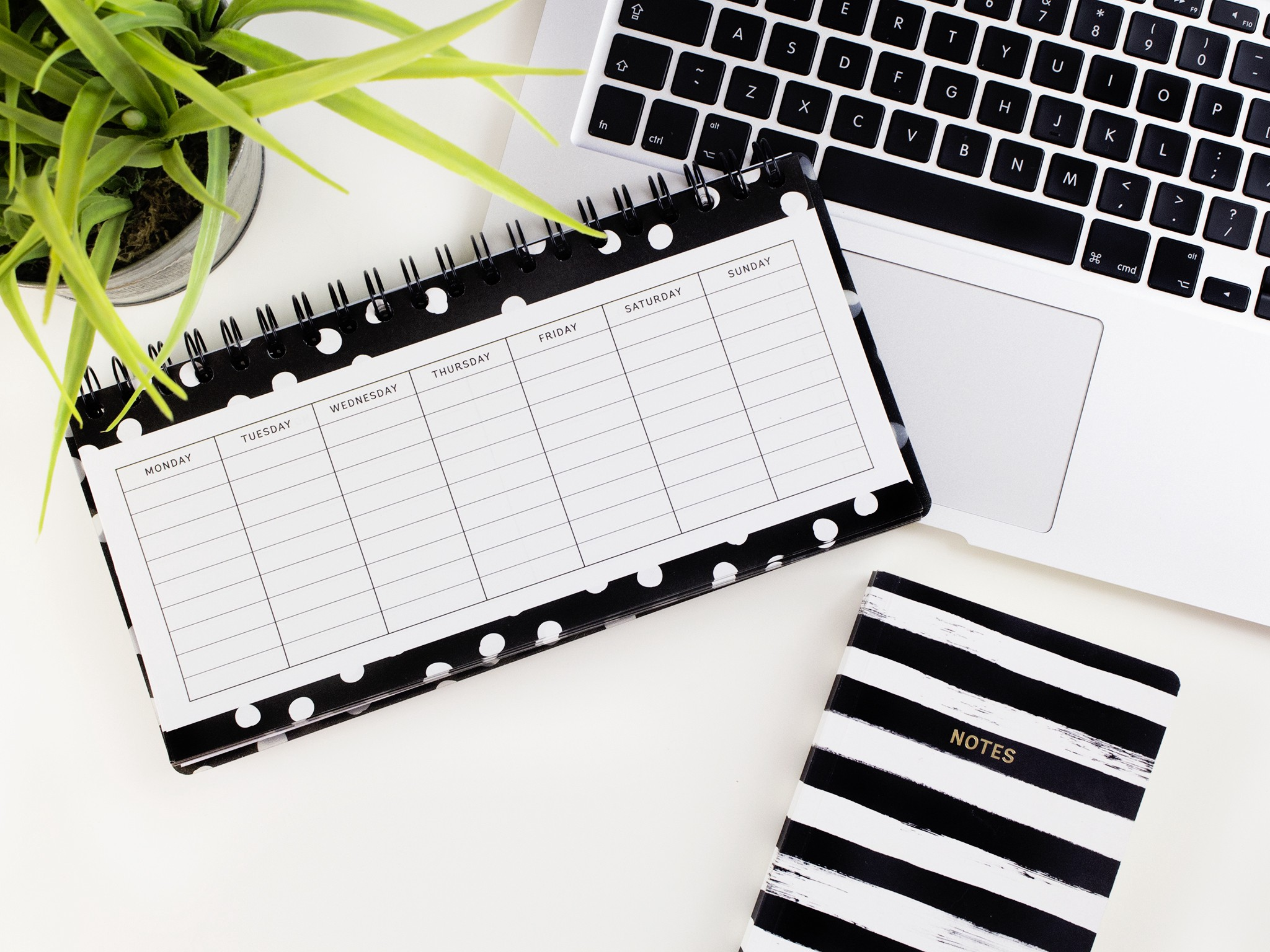 How To Schedule Your Day For Optimal Productivity - Personal ...