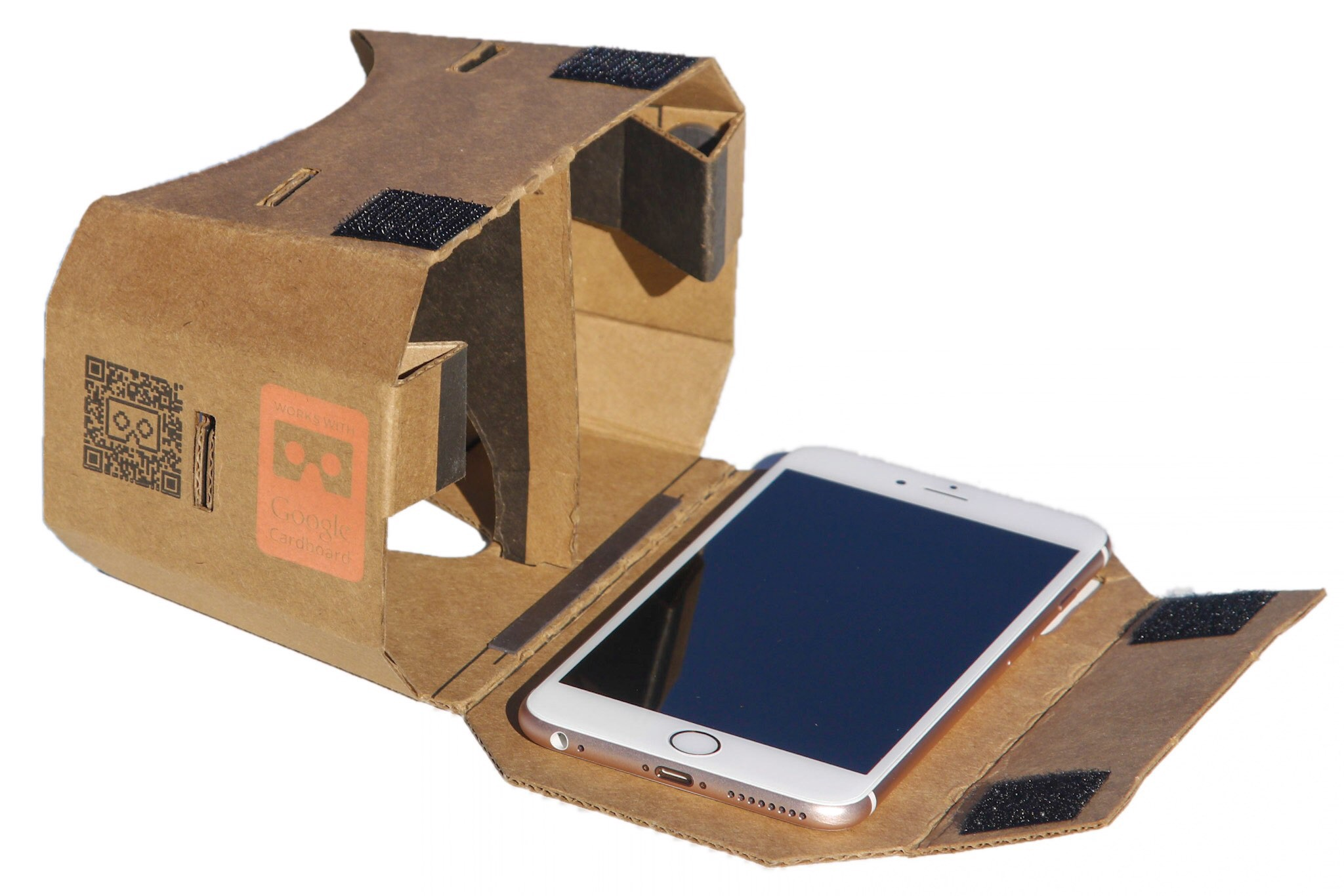 Google_Cardboard_iPhone_6Plus
