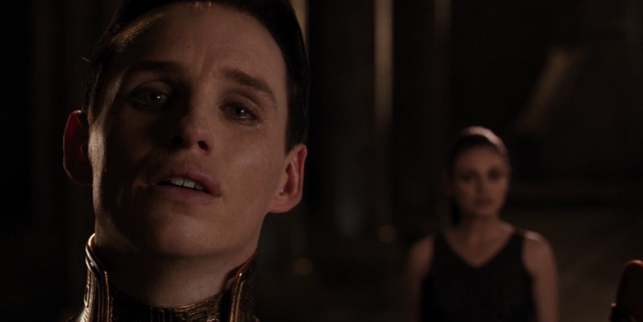 no one is exempt exploring jupiter ascending five years later