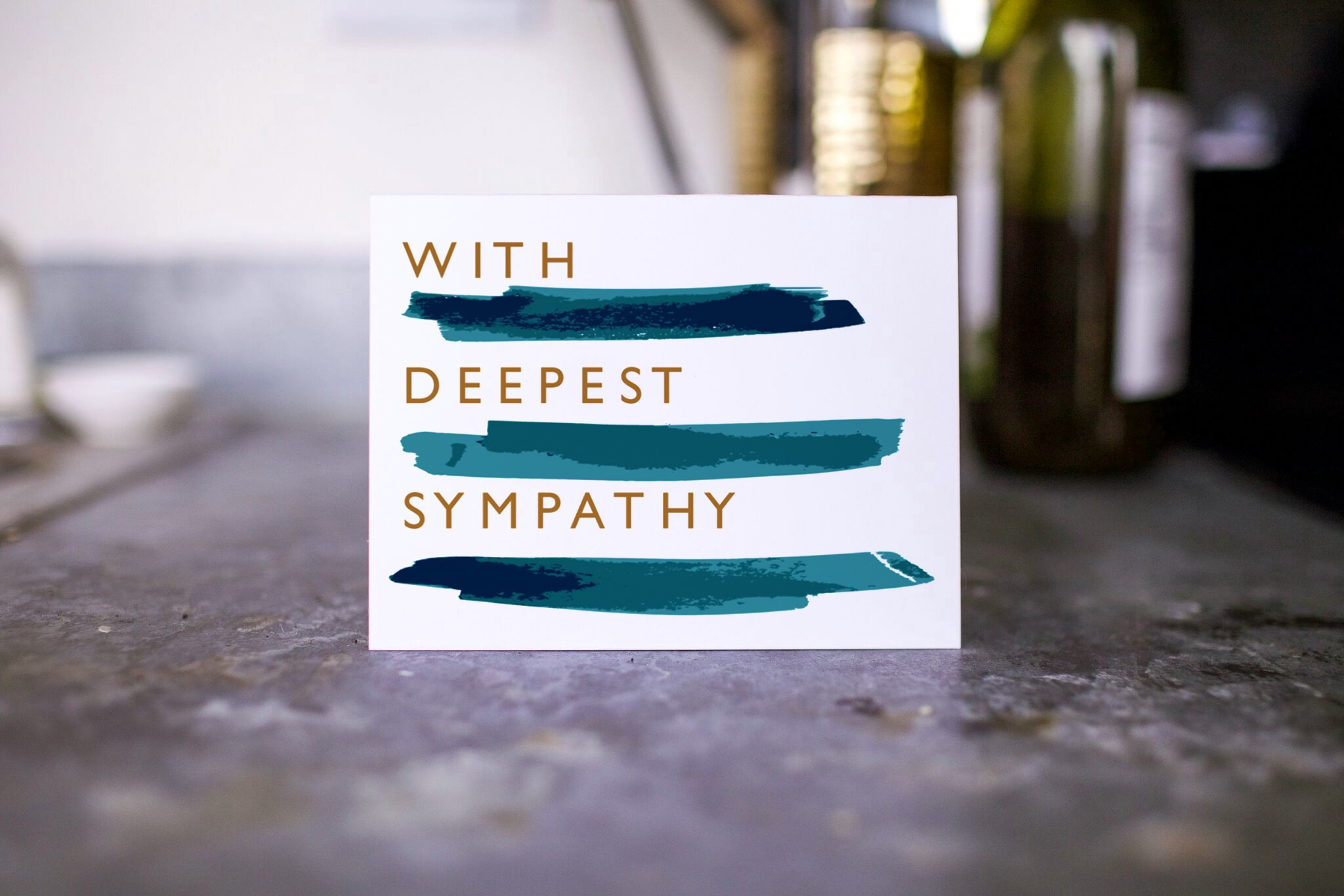 What to Write in a Pet Sympathy Card - Punkpost - Medium