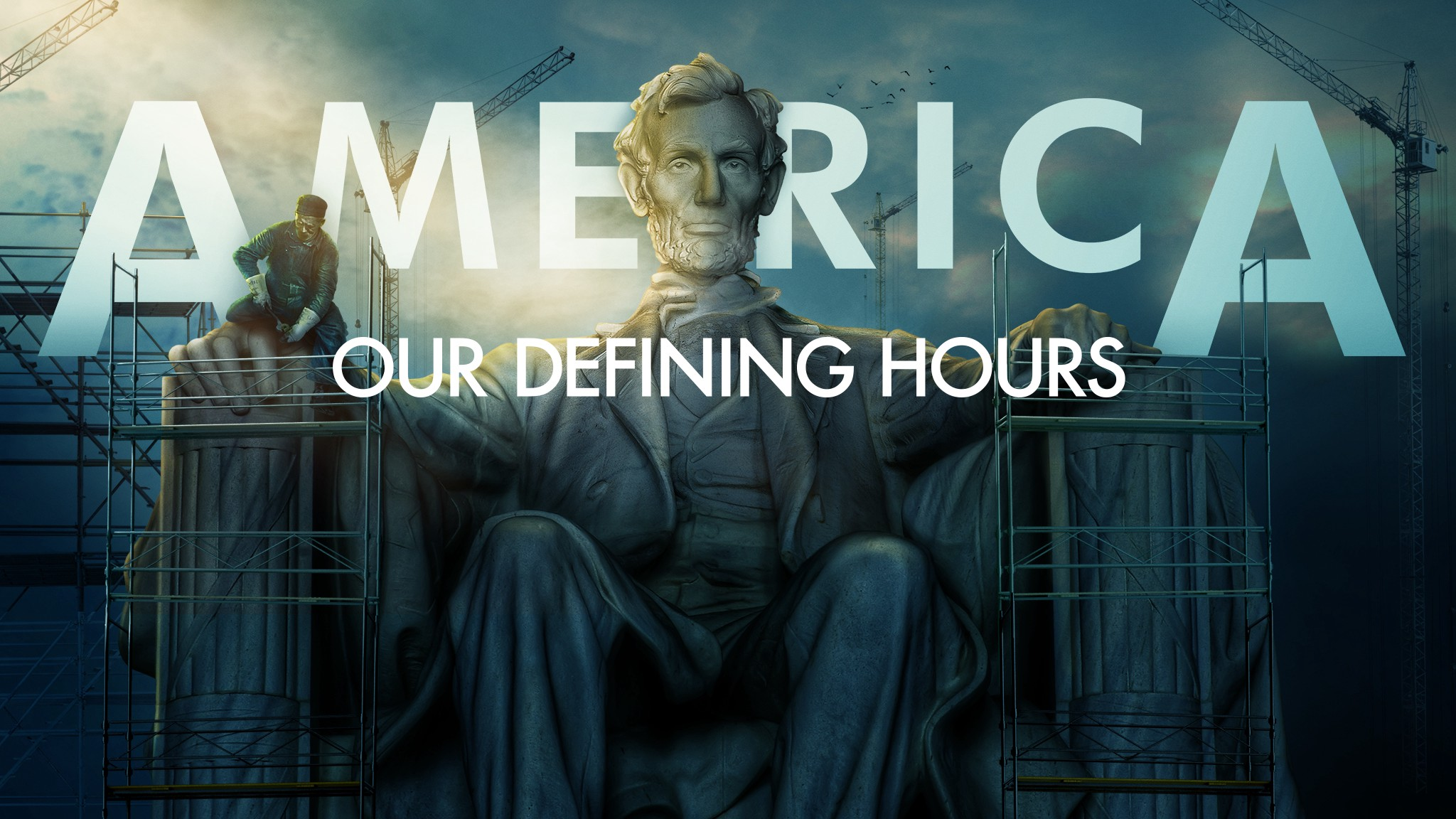 america the story of us episodes online free