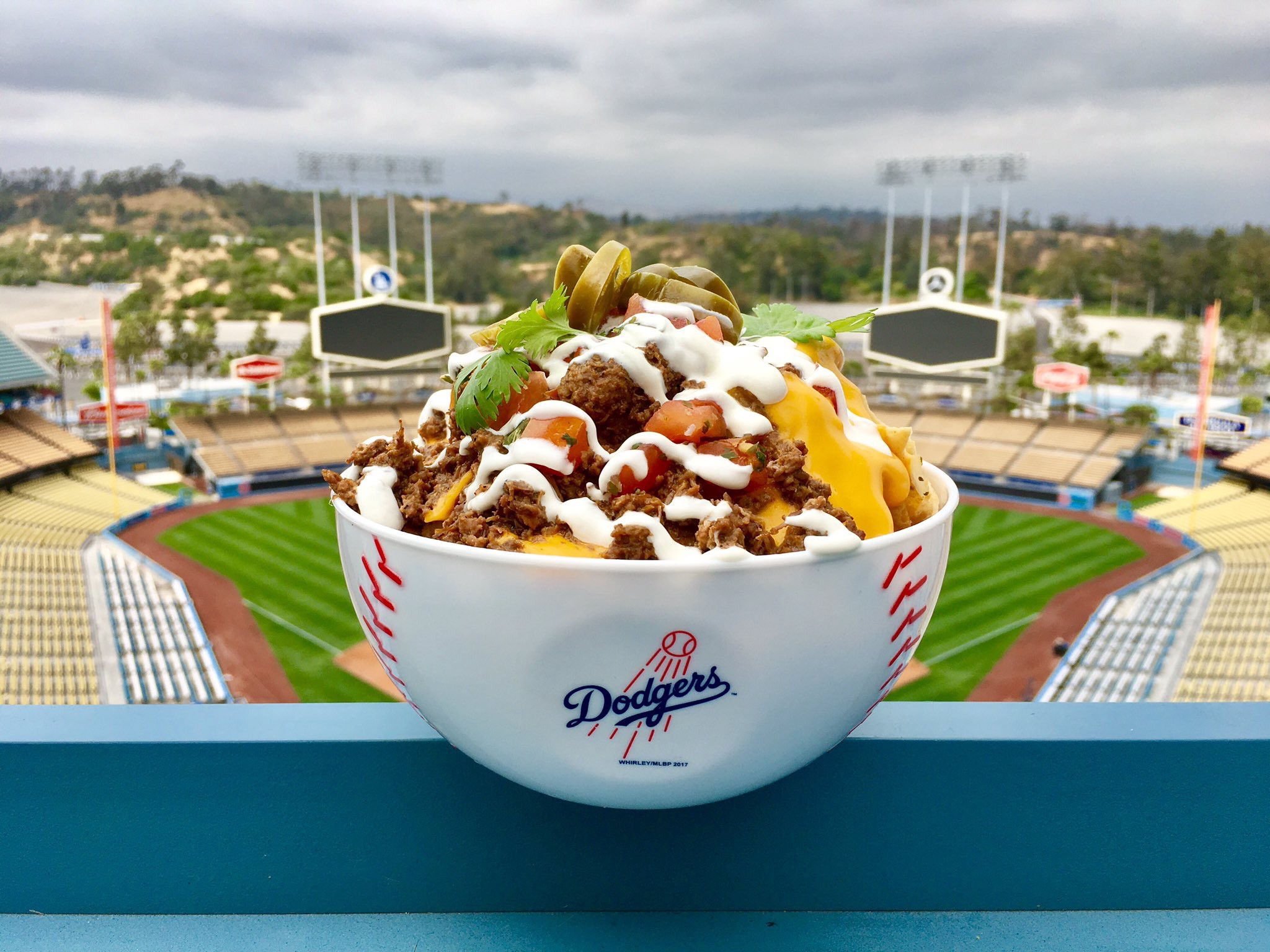 Dodger Stadium NLDS Food Specials - Dodger Insider on dodgers section map, griffith park map, cincinnati reds map, california map, o.co coliseum map, los alamitos race track map, the getty map, target field map, la dodgers map, santa fe dam recreation area map, bronson canyon map, angel stadium map, durham bulls athletic park map, suntrust park map, sports authority field at mile high map, staples center map, los angeles map, wrigley field map, citi field map, marlins ballpark map,