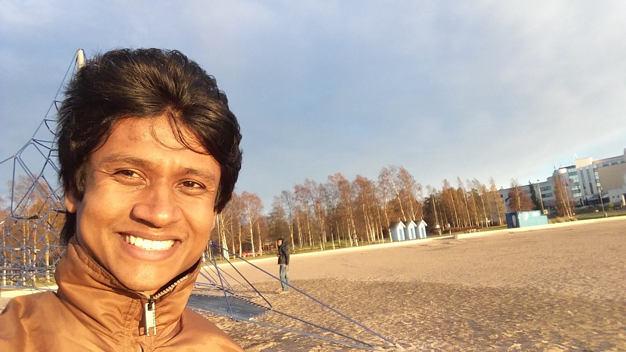 2 Things I Learned After Living for 2 Years in Finland