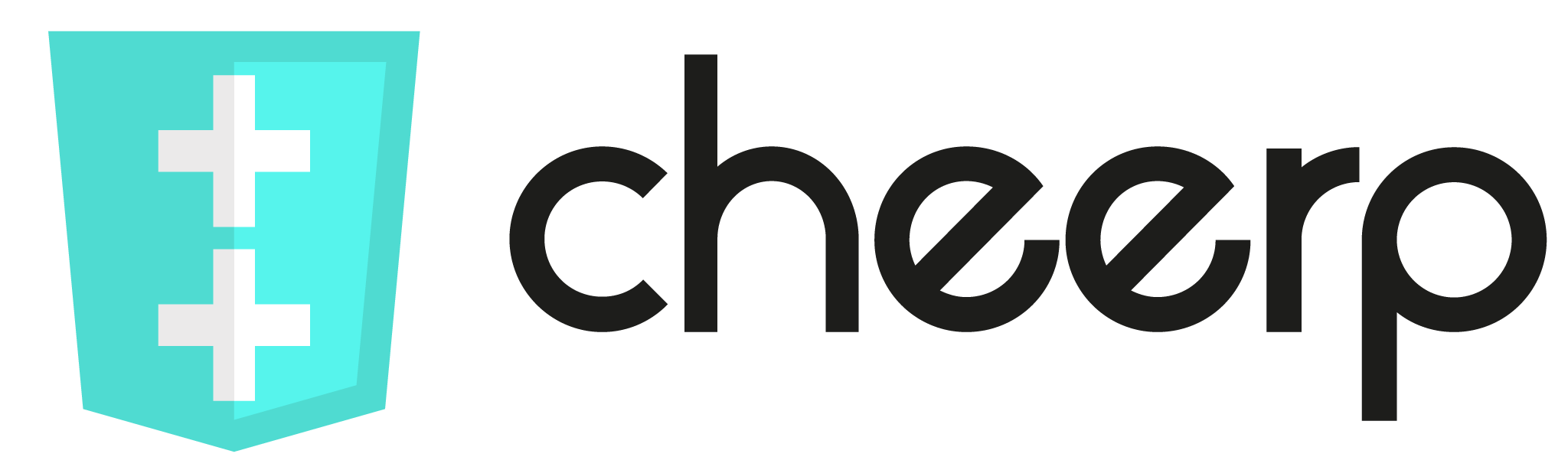 Cheerp 2 0-RC2 released — C++ to WebAssembly compiler with