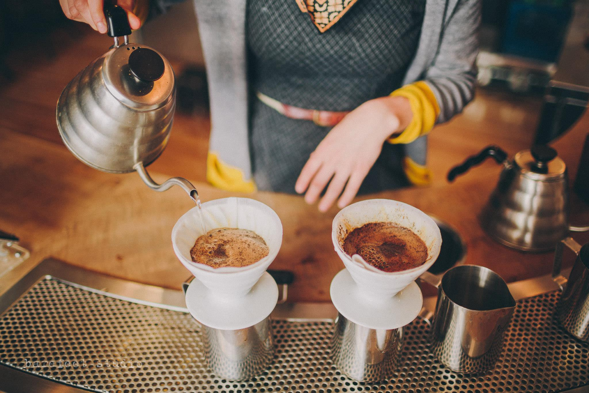 Reflections On: 52 Cups of Coffee | by sarah sparks (she/they) | The  Creative Cafe