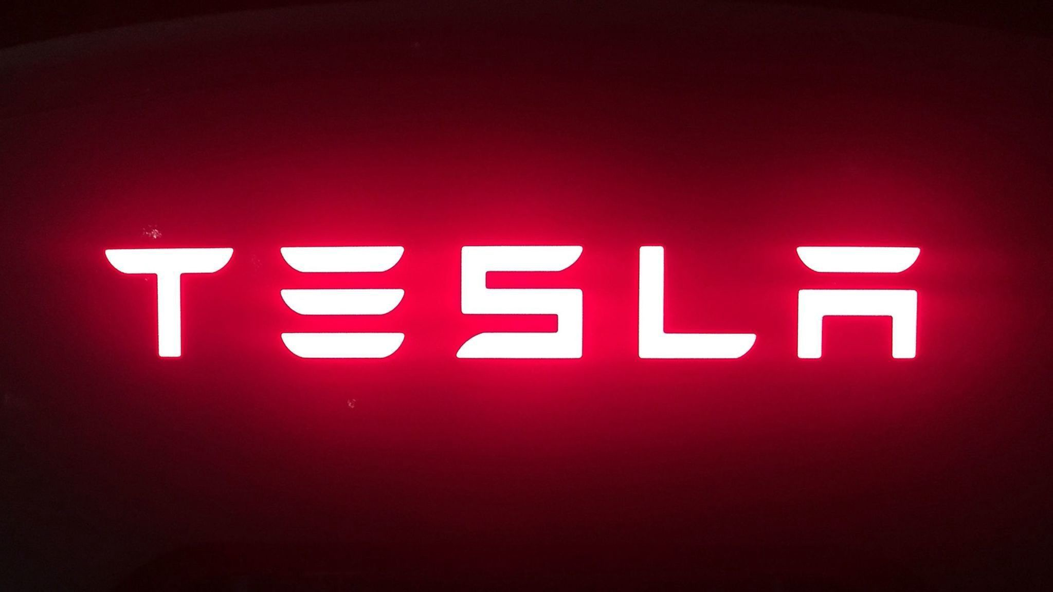 How Tesla Will Become The World S Next Most Valuable Company By Soby Medium