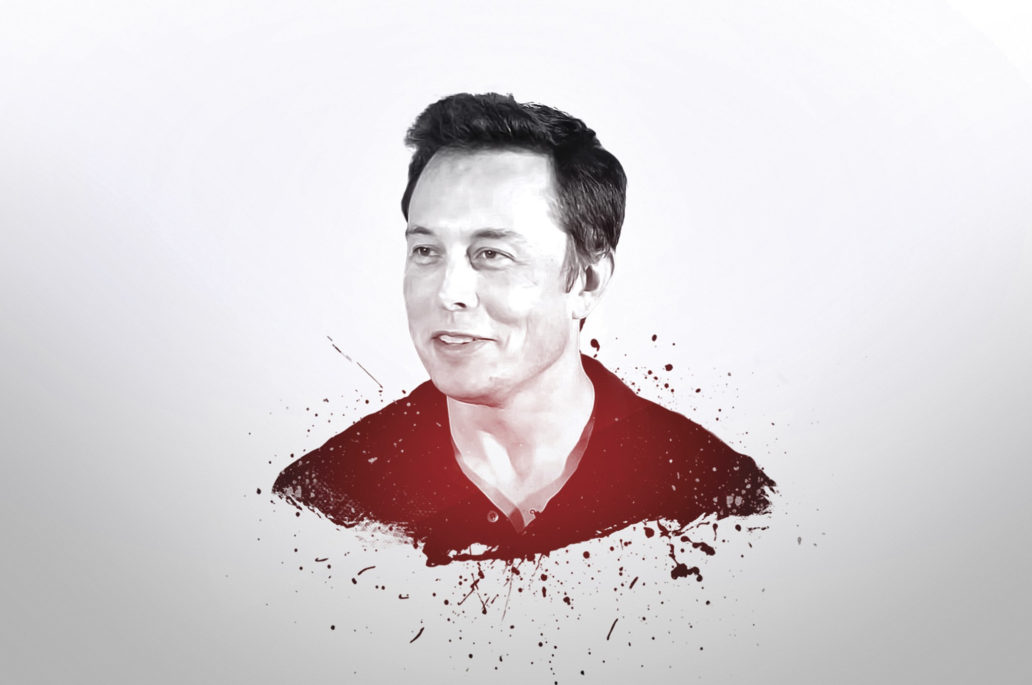 top elon musk productivity secrets for insane success