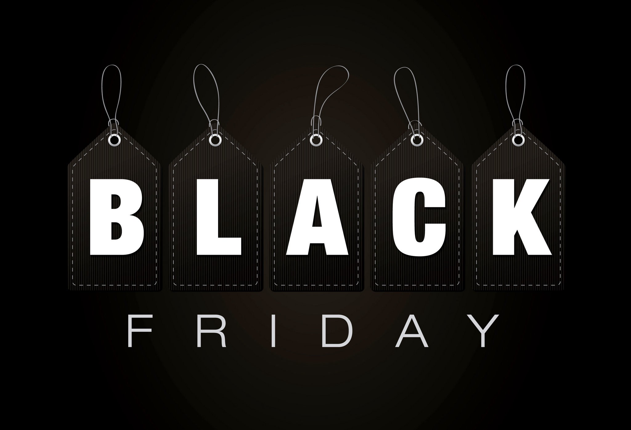 What Are The Best Websites For Black Friday Shopping In Pakistan 2018 By David Christian Medium
