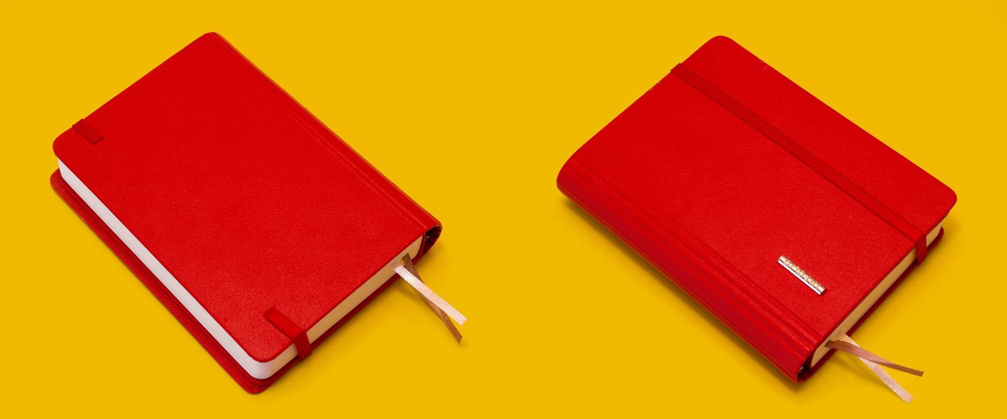 Stop with the Sticky Notes: 7 Safer Note-taking Tools to