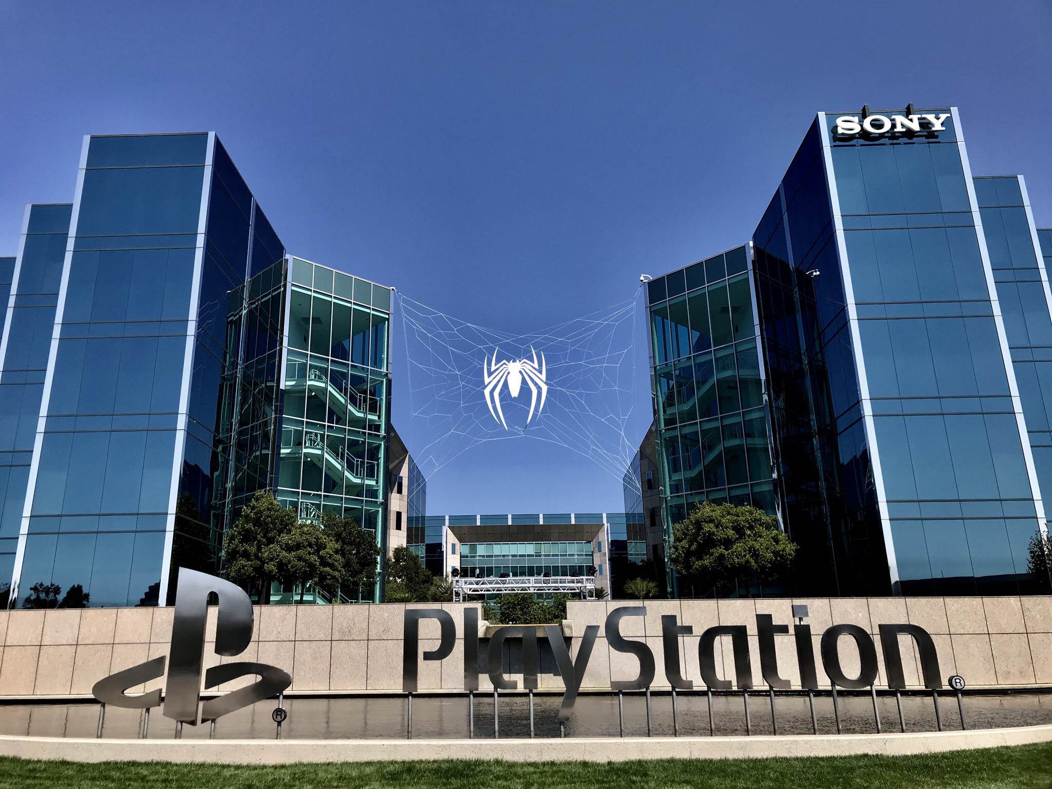 PlayStation continues to be a star with growing profits in Q2 2018